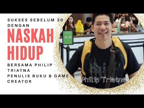 Read more about the article Gagal di Sekolah Formal, Sukses di Sekolah Kehidupan